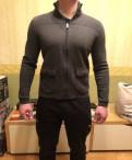 Спортивные костюмы армани интернет магазин, кардиган hugo boss мужская