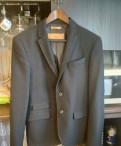 Пиджак Zara S size, спортивные костюмы адидас скидки
