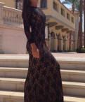 Вечернее платье, купить одежду для танцев живота в интернет магазине