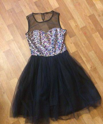 Ламода интернет магазин женской одежды каталог платья для женщин, платье Love Republic