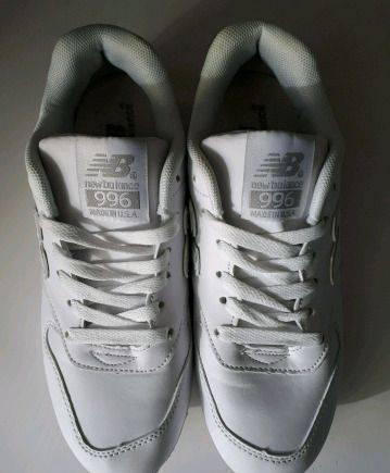 Кроссовки new balance, зимняя обувь woodland