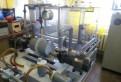 Установка для гальванопластики Japax HEF100