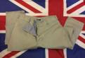 Бренды одежды лого, мужские брюки Paul Smith