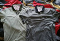 Купить спортивный костюм мужской классика, поло(новые), Санкт-Петербург