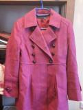 Пальто next, спортивный костюм со стразами турция большой размер, Зеленогорск