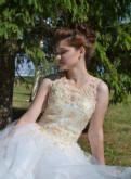 Китайские вещи в наличии в россии, свадебное платье