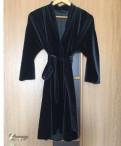 Платье бархат zara, платье черное oliver