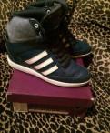 Кроссовки Adidas Neo женские, купить кроссовки reebok коричневые