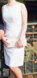 Свадебное/вечернее платье, спортивные костюмы адидас 2000, Парголово