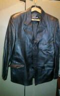 Купальные шорты для мужчин инфинити, пиджак кожаный 50- 52р