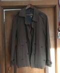 Джордан толстовки купить, мужской плащ куртка пальто дубленка, Рахья