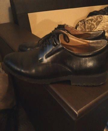 Сические ботинки, купить подтяжки для джинсов мужские оптом
