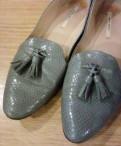 Купить кроссовки недорого интернет магазин, балетки Zara 40 р, Кириши