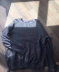 Вечерние платья для женщин после 50 лет из велюра, свитшот удлиненный Zara, Бегуницы