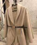 Пальто Kira Plastinina, одежда mexx каталог, Отрадное