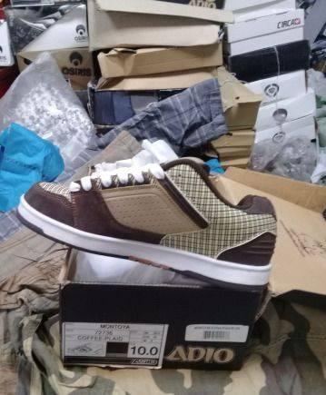 Кроссовки скейт, интернет магазин обуви дом ботинка