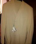 Мужские костюмы от armani, пиджак Fosp, Им Морозова