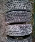 Летняя резина на рено логан б\/у, nordman 205/55 R16, Дружная Горка