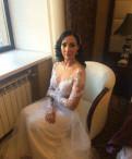 Продам свадебное платье, куртки zolla дисконт купить