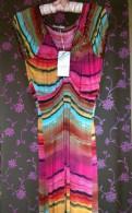 Заказать одежду из китая дешево с бесплатной доставкой на ebay, платье fifilles