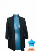 Продаю кардиганы новые, трикотажные платья недорого интернет магазин, Сиверский