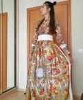 Платья jadore турция каталог, платье Август ван дер Вальс
