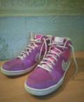 Кроссовки найк Nike, женская обувь philipp plein, Рахья