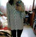 Рубашка Y.A.S, купить платье тарик эдиз б\/у