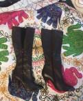 Модные валенки интернет магазин, сапоги женские кожаные vince camuto