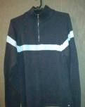 Мужская спортивная одежда для бега, джемпер Tommy Hilfiger