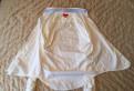 Мужские пиджаки zolla, рубашка Zara