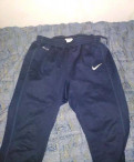Штаны спортивные Nike, купить куртку армани