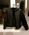 Коттон одежда каталог на русском, куртка pull&bear, Санкт-Петербург