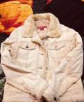 Куртка Guess, женская зимняя одежда купить в интернет магазине, Санкт-Петербург