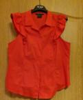 Платье dolce gabbana новогоднее, рубашка Armani Exchange, Санкт-Петербург