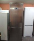 Холодильник wirpool