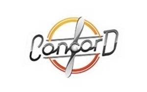 РА ConcordMedia