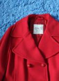 Пальто демисезон Esprit из Финляндии, платье papilio модель адриана, Санкт-Петербург
