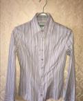 Одежда оптом дешево от производителя интернет магазин россия, блузка Benetton оригинал новая