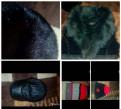 Жилетка, берет, кепка, шапки, одежда для фитнеса купить оптом от производителя
