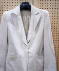 Платье шелк с кружевом купить, пиджак светло - бежевый