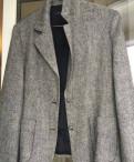 Пиджак женский, платье из бархата для женщины 50 лет, Санкт-Петербург