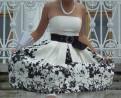 Женская одежда производства турция интернет магазин, продам платье