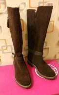 Сапоги зимние Marko, зимние ботинки с мембраной рихтер, Толмачево