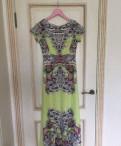 Платье по фигуре с длинными рукавами, платье Gucci