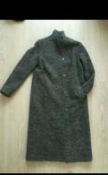 Пальто La Reine Blanche, женские брюки для невысоких женщин