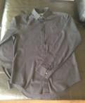 Магазин остин мужские футболки, рубашка Zara