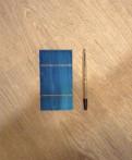 Американские солнечные модули