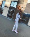 Купить летнюю одежду большого размера в интернет магазине, комбинезон, Тельмана