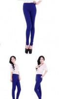 Новые женские брюки-лосины, купить женские джинсы бойфренды недорого, Горбунки